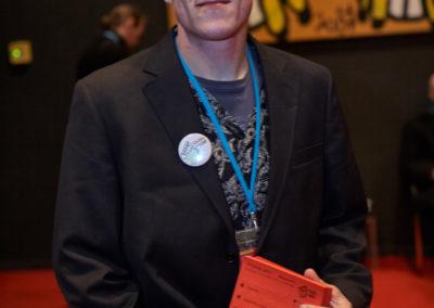 Andreas Michaelis