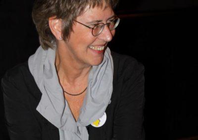 Eroeffnung-Birgit_Schulz-Ev._Stiftung_Alsterdorf