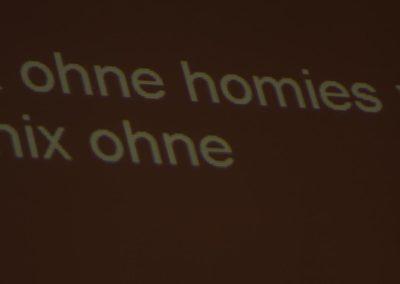 Eroeffnung-Hip_Hop_mit_Untertiteln