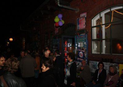 Festivalclub-draussen