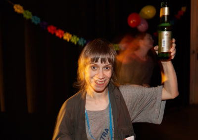 Heidi Fischer (2)