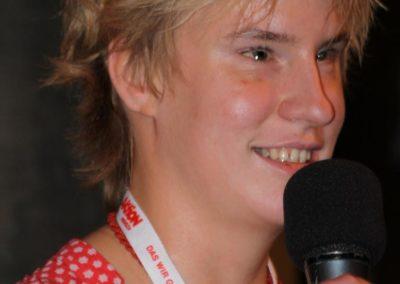 Jury-Jessica_Schroeder