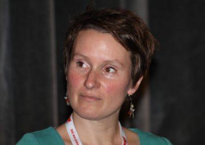 Jury-Nadja_Ullrich_Aktion_Mensch