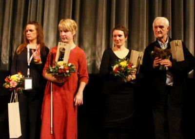 Preisverleihung-Die_Jury