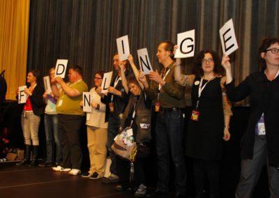 Preisverleihung-Teampreis_an_Findlinge