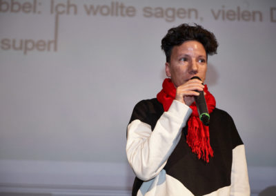 Tanja Bubbel_SPIELPLATZ (1)