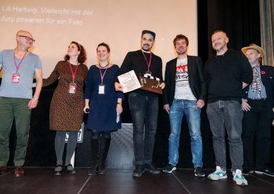 Jurypreis_Fred